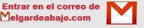 Correo de melgardeabajo.com (imagen)