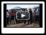 Fotos fiesta de la vendimia 2012