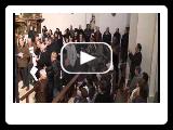 Melgar de Abajo - Canto de la Salve (6-4-2012)